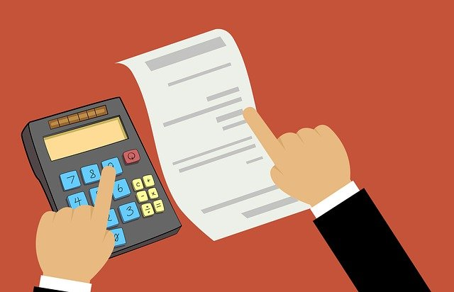 When Should You Apply For A Bad Credit Loan?