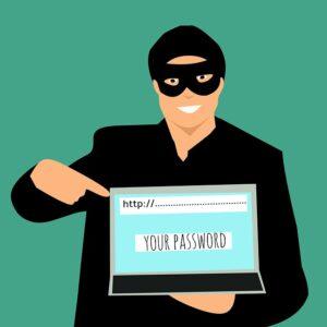 Avoiding Bad Credit Loan Scams