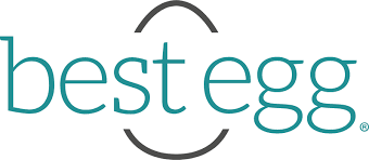 Personal Loans from Best Egg