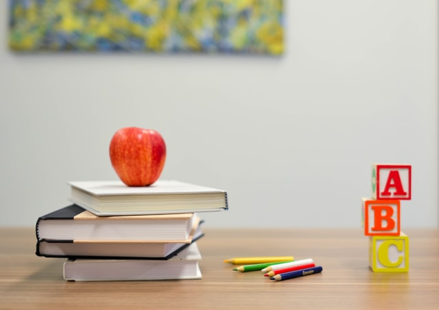 HOW TO GET AN EDUCATION LOAN WITH BAD CREDIT